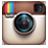 Instagram 5cd38b6189055e4efa4fdbc8fcf095d7a75a28c53c8e7f6bc355663e316afeec